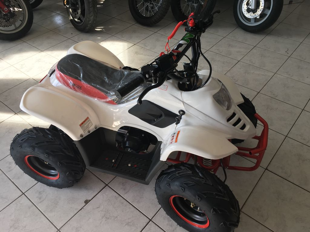 mini-quad-125-con-retromarcia